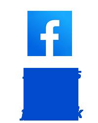 Euromoto en Facebook